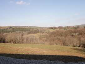 Woodhall - Cornwall - 993200 - thumbnail photo 42