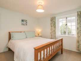 Willets Cottage - Devon - 993273 - thumbnail photo 7