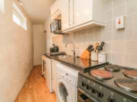 Willets Cottage - Devon - 993273 - thumbnail photo 5