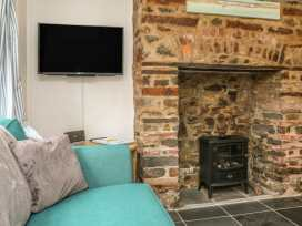 Willets Cottage - Devon - 993273 - thumbnail photo 2