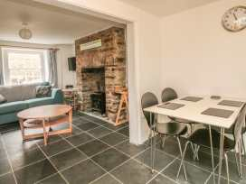 Willets Cottage - Devon - 993273 - thumbnail photo 4