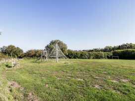 The Upper School - Dorset - 993290 - thumbnail photo 14