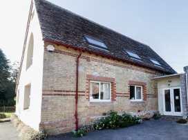The Upper School - Dorset - 993290 - thumbnail photo 15