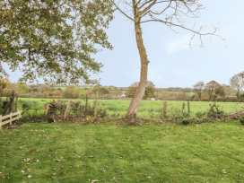 Ty Mon - Anglesey - 993311 - thumbnail photo 18