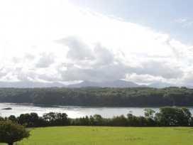 Ty Mon - Anglesey - 993311 - thumbnail photo 17