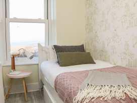Cecily Cottage - Devon - 993337 - thumbnail photo 10