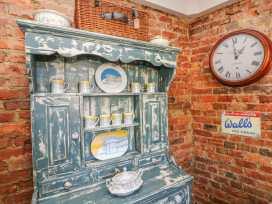 De La Warr View - Kent & Sussex - 993401 - thumbnail photo 16