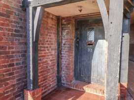 De La Warr View - Kent & Sussex - 993401 - thumbnail photo 3