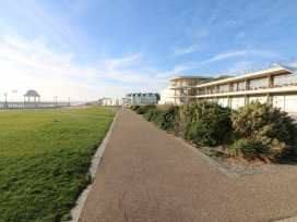 De La Warr View - Kent & Sussex - 993401 - thumbnail photo 30