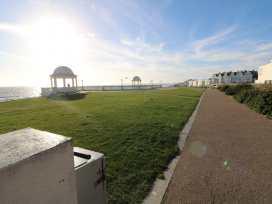 De La Warr View - Kent & Sussex - 993401 - thumbnail photo 31
