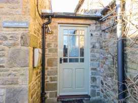 Swallows Barn - Yorkshire Dales - 993414 - thumbnail photo 3