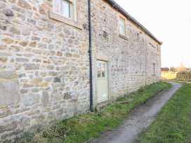 Swallows Barn - Yorkshire Dales - 993414 - thumbnail photo 30
