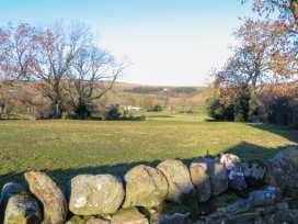 Swallows Barn - Yorkshire Dales - 993414 - thumbnail photo 31