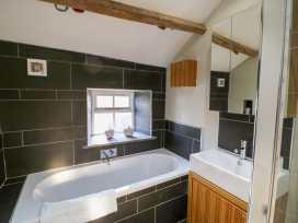 Swallows Barn - Yorkshire Dales - 993414 - thumbnail photo 29
