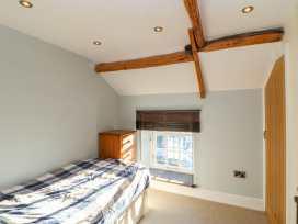 Swallows Barn - Yorkshire Dales - 993414 - thumbnail photo 24