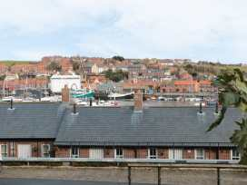 10 Railway Cottages - Whitby & North Yorkshire - 993452 - thumbnail photo 8