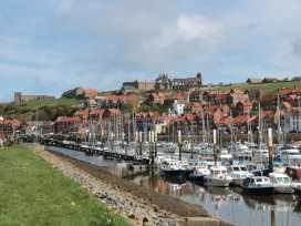 10 Railway Cottages - Whitby & North Yorkshire - 993452 - thumbnail photo 10