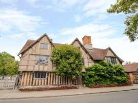 Ryepiece Cottage - Cotswolds - 993458 - thumbnail photo 15