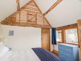 Ryepiece Cottage - Cotswolds - 993458 - thumbnail photo 10