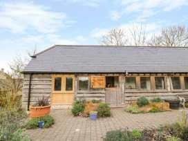 Ryepiece Cottage - Cotswolds - 993458 - thumbnail photo 2