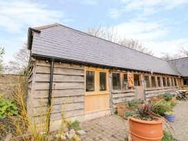Ryepiece Cottage - Cotswolds - 993458 - thumbnail photo 3