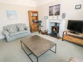 Ground floor flat at Wylfa - Anglesey - 993461 - thumbnail photo 3