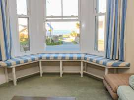 Ground Floor Flat at Wylfa - Anglesey - 993461 - thumbnail photo 7