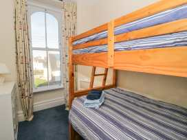 1st Floor Flat at Wylfa - Anglesey - 993469 - thumbnail photo 14