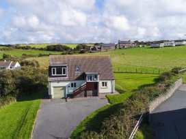 Primrose Cottage - South Wales - 993484 - thumbnail photo 16