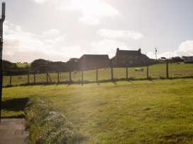 Primrose Cottage - South Wales - 993484 - thumbnail photo 18