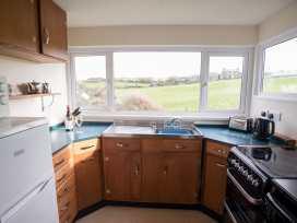 Primrose Cottage - South Wales - 993484 - thumbnail photo 7