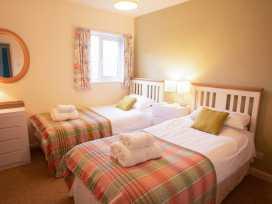 Primrose Cottage - South Wales - 993484 - thumbnail photo 12