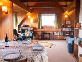 Primrose Cottage - South Wales - 993484 - thumbnail photo 8
