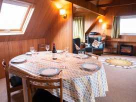 Primrose Cottage - South Wales - 993484 - thumbnail photo 9