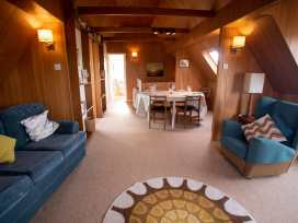 Primrose Cottage - South Wales - 993484 - thumbnail photo 4