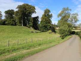 Bonjedward Mill Farm Cottage - Scottish Lowlands - 993485 - thumbnail photo 23