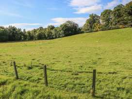 Bonjedward Mill Farm Cottage - Scottish Lowlands - 993485 - thumbnail photo 24