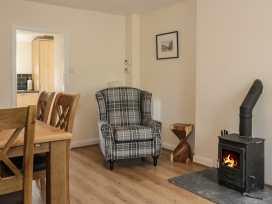 Bonjedward Mill Farm Cottage - Scottish Lowlands - 993485 - thumbnail photo 4