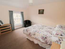 Hawthorn Cottage - Whitby & North Yorkshire - 993507 - thumbnail photo 10