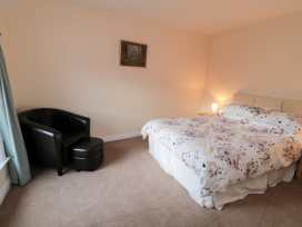 Hawthorn Cottage - Whitby & North Yorkshire - 993507 - thumbnail photo 11