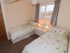 Hawthorn Cottage - Whitby & North Yorkshire - 993507 - thumbnail photo 12