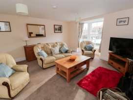 Hawthorn Cottage - Whitby & North Yorkshire - 993507 - thumbnail photo 4