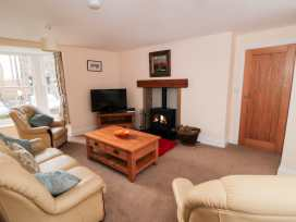 Hawthorn Cottage - Whitby & North Yorkshire - 993507 - thumbnail photo 5