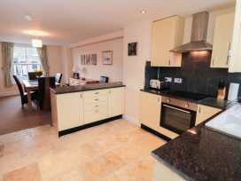 Hawthorn Cottage - Whitby & North Yorkshire - 993507 - thumbnail photo 7