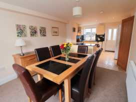 Hawthorn Cottage - Whitby & North Yorkshire - 993507 - thumbnail photo 8