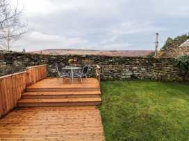 Hawthorn Cottage - Whitby & North Yorkshire - 993507 - thumbnail photo 15