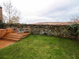 Hawthorn Cottage - Whitby & North Yorkshire - 993507 - thumbnail photo 16
