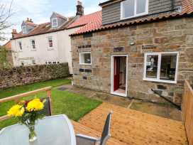 Hawthorn Cottage - Whitby & North Yorkshire - 993507 - thumbnail photo 14
