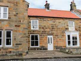 Hawthorn Cottage - Whitby & North Yorkshire - 993507 - thumbnail photo 3