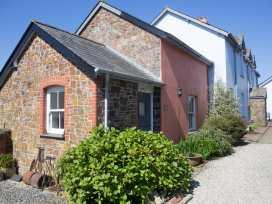 Dairy Cottage - Devon - 993509 - thumbnail photo 14